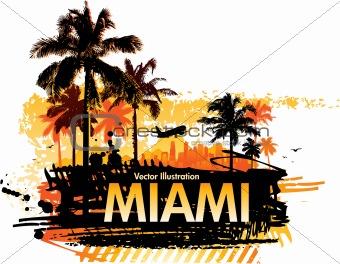 Miami(7).jpg