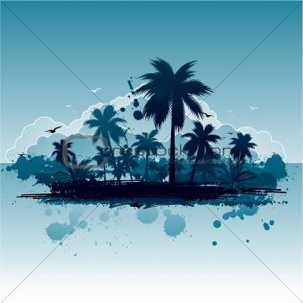 blue island(7).jpg