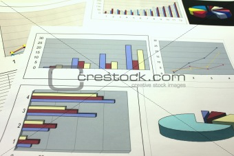 Analysis of business