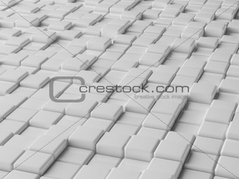 Blocks background