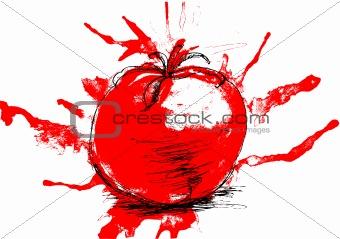 tomato_05_03