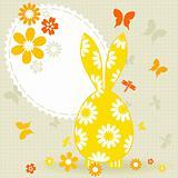 Easter rabbit4