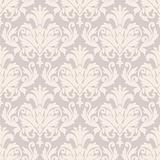 damask