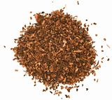 Rooibos