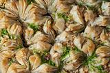 East sweets Baklava