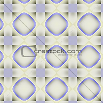 Sand-coloured abstract pattern-texture-background-wallpaper.