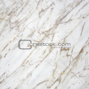 calacata marble texture