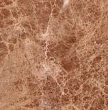 Emprador marble texture