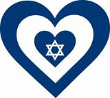 Israel Heart