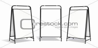 Sityboards