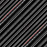 Striped seamless texture.