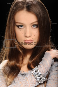Beautiful girl_0434