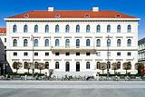Palais Ludwig Ferdinand