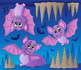 Bats theme image 1