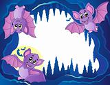 Bats theme image 3