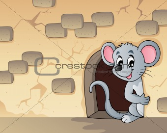 Mouse theme image 3