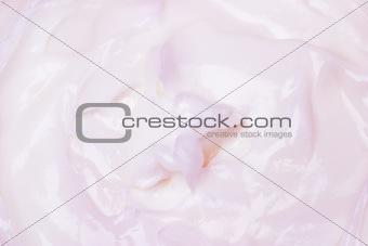 Pink Facial Cream