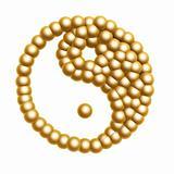 tai-chi symbol