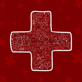 Medicine4