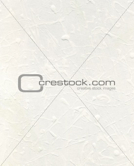Abstract white modern background