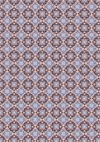Seamless Patterns Vector With Eps 10