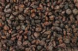 raisins background