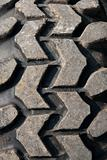 4x4 tires