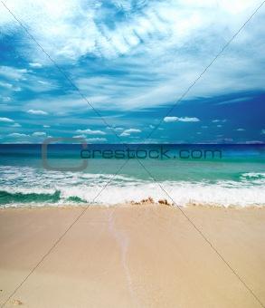 Great blue sky(21).jpg