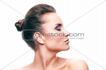 Beauty profile