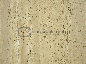 Stone texture