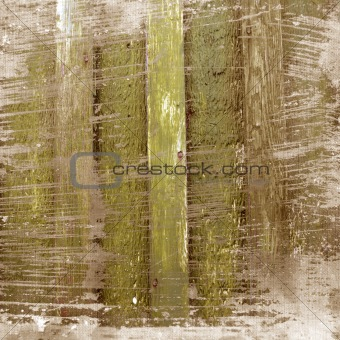 Old textured background wooden boards