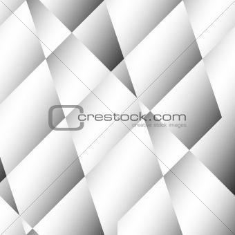 Grey seamless background.