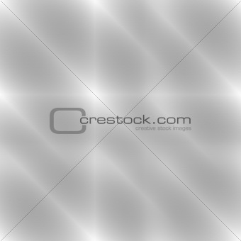 Foggy light-grey seamless background.