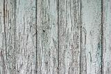 grungy wood with old paint