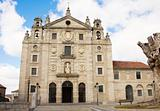 Convent of Santa Teresa