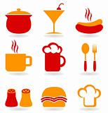 Food icon8