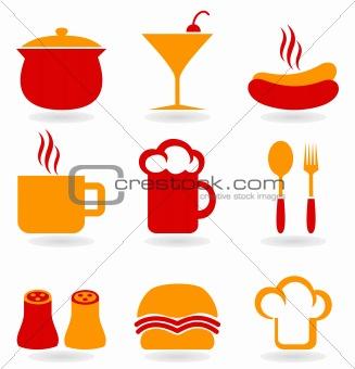 Food icon8