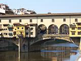 Ponte Vechio