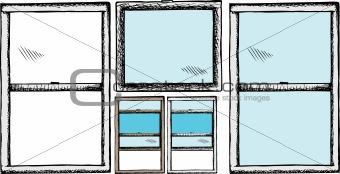 Generic Windows