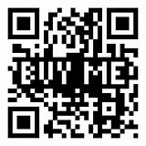 QR code buy me