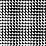 Pixel Houndstooth 1