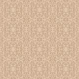 Posh Pattern_Beige