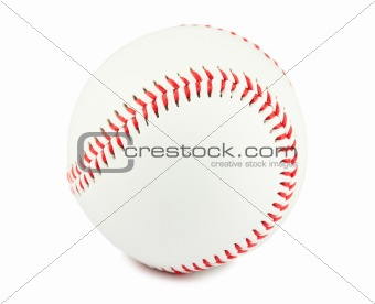 Baseball ball