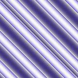 Violet striped seamless background.