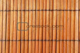 vertical planks