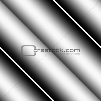 Grey-black striped seamless background.