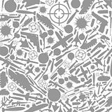 War a background