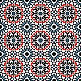 Islamic pattern