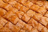 Photo: Baklava 
