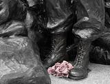 War Memory